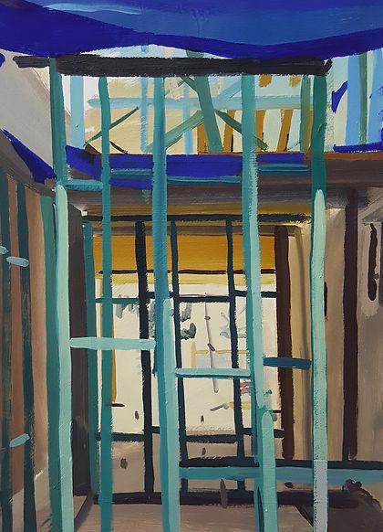 Frames_oil on paper.jpg