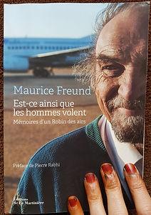 désert sahara sahel documentaire jade mietton maurice freund