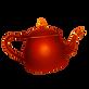 logo entreprise jade mietton