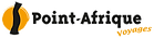 logo-PAV-400x100px.png