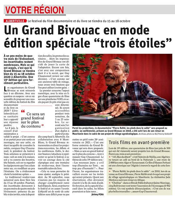 Grand Bivouac JPG.jpg