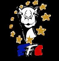 logo-2019-federation-francaise-des-camel