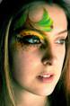 Jade maquillée.jpg