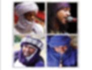 niger sahara sahel jade mietton documentaire projection touareg tchad mauritanie algerie lacim ong