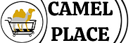 logo-camel-place-1.png
