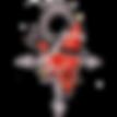 logo Rahla