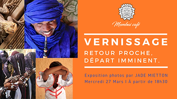niger sahara sahel jade mietton documentaire projection touareg tchad mauritanie algerie