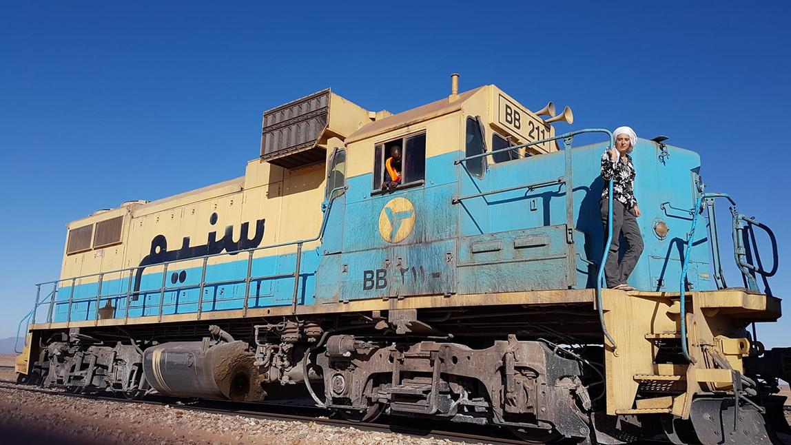 Photo Train.jpg