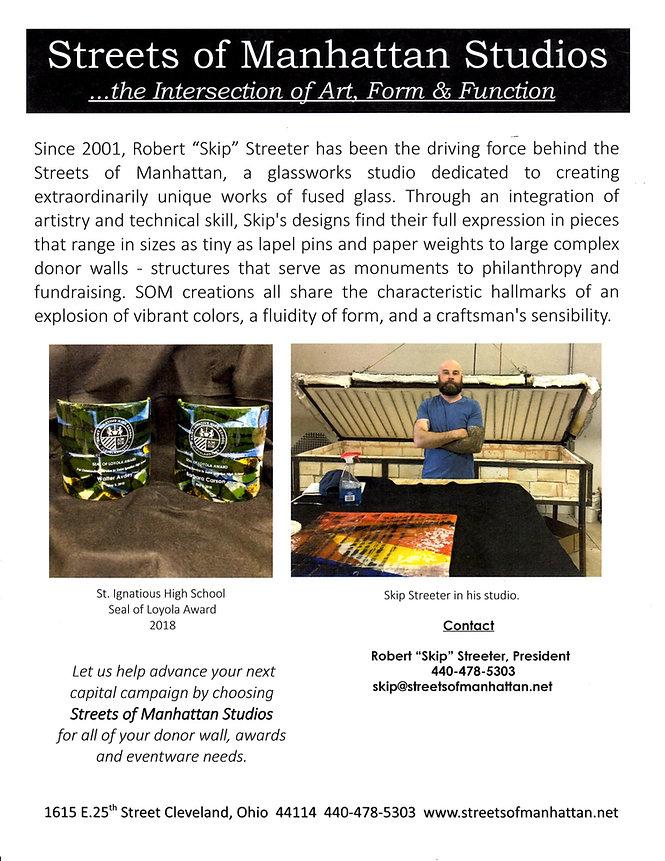 Skip's info1.jpg