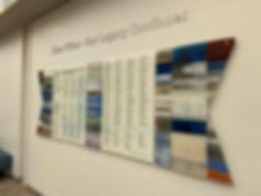 Donor wall.jpg