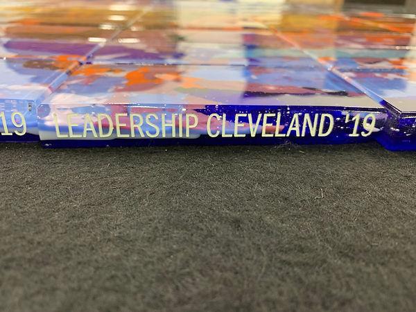 Leadership name.jpg