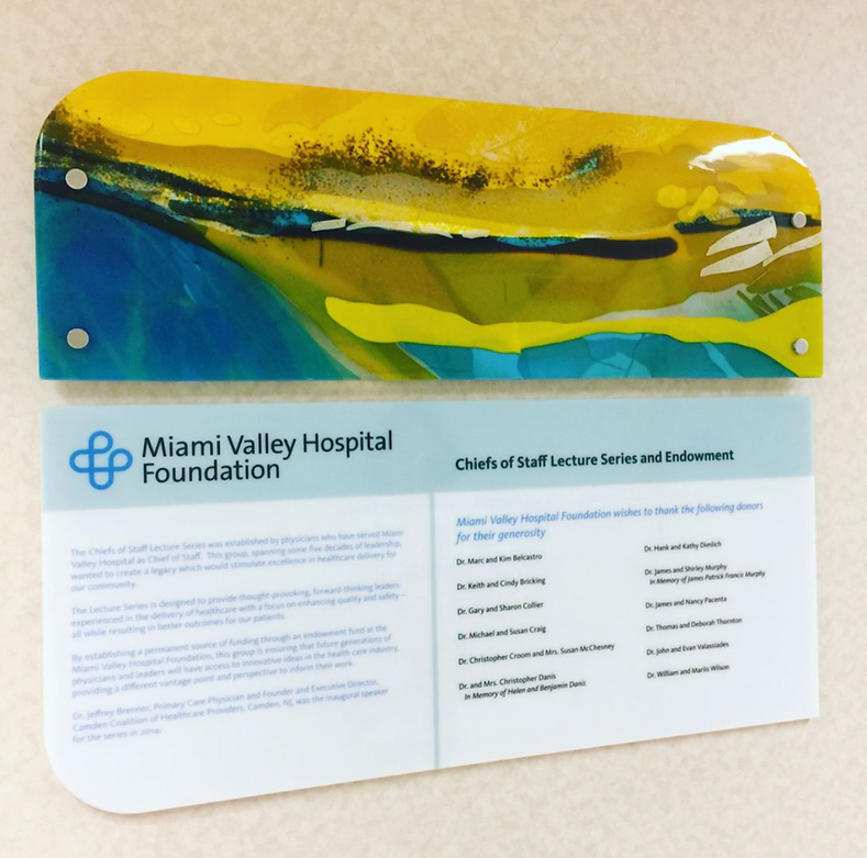 Miami Valley small donor wall.png