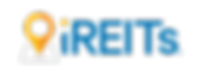 IREITS-Logo-Official_300x.png