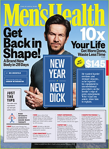 Mens-Health-article-1-1-1-1.png