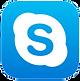 skype-app-2_edited.png