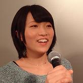 生徒の声 ウィズボーカル カラオケ上達 稲毛駅 都賀駅 千葉駅 ボイストレーニング