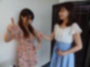 ボイトレ 腹式呼吸 稲毛駅 千葉駅 ウィズ ぼーかる教室 ボイトレ