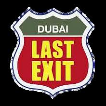 dubai_last_exit.png