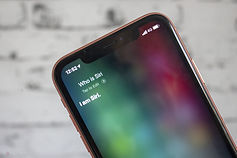 112346-apps-feature-what-is-siri-and-how