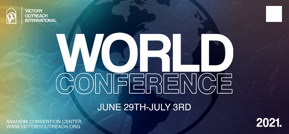 WC2021-Web-Banner-1.jpg