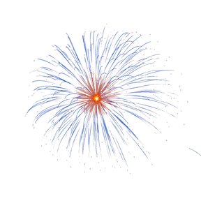 fireworks_PNG15681.png