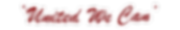 banner-logo-uwc1.png