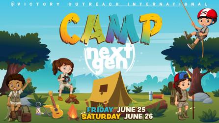 Camp Next Gen.jpg