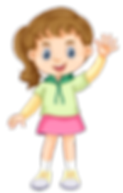 girl-waving.png