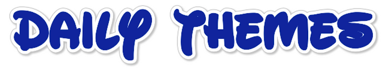 Disney-Font-Disney-Font-Generator (1).pn