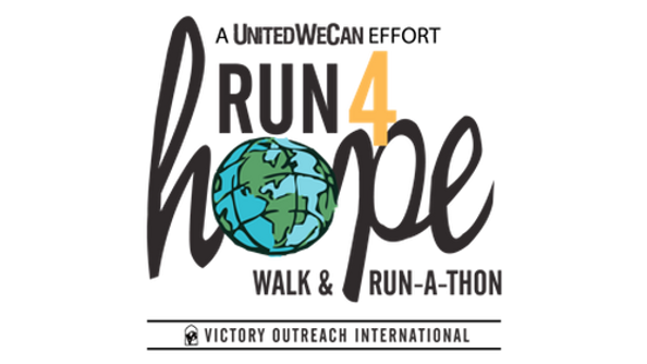 run4hope-logo-transparent.png