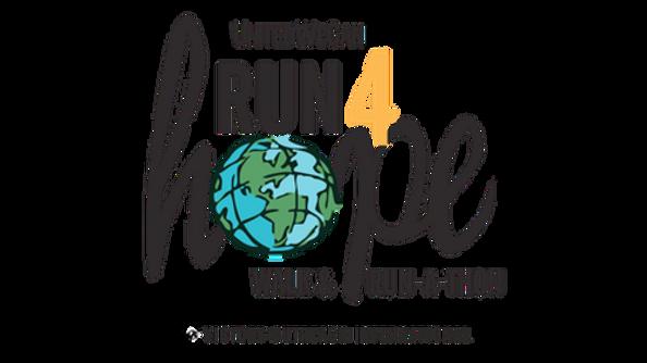run4hope-logo-transparent.png