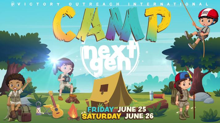 2021 Camp Next Gen Teaser (2).mp4
