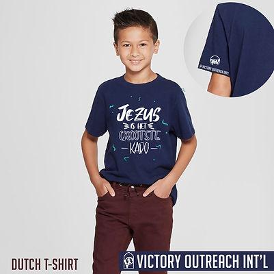 DUTCH Jesus Gift Mockup.jpg