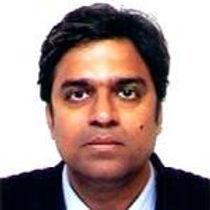 Anil Kumar.jfif