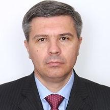 Sergei Alekseev.jfif