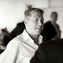 Peter Madsen.jfif