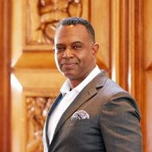 C. Derek Campbell.jfif