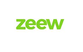Zeew.png