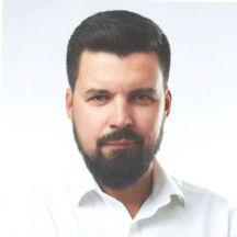 Denis Gorbunov.jfif
