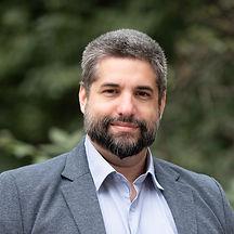 Mario Krivokapić