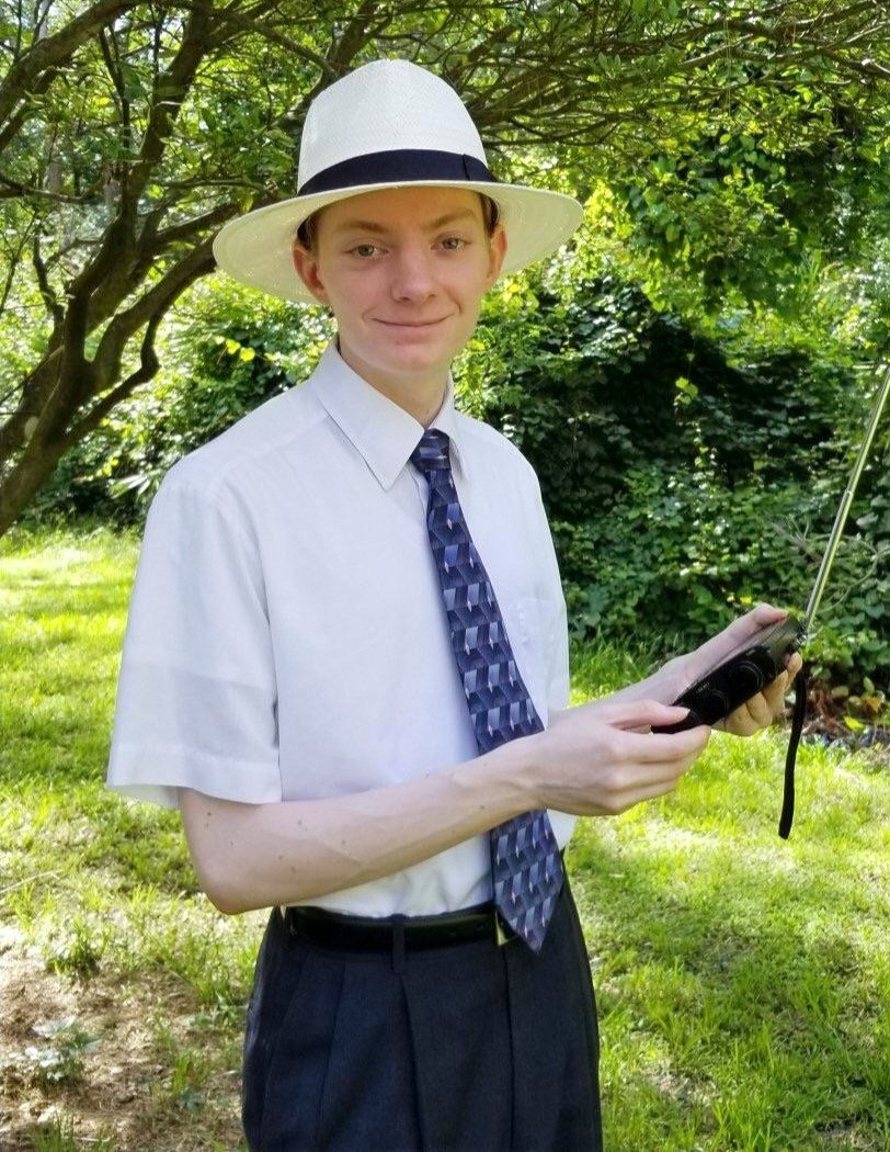 The Immaculate Appeal of Reviewbrah