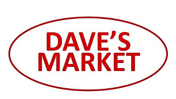 DAVES MARKET OVAL RED_edited.jpg