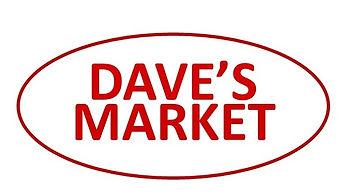 DAVES MARKET OVAL RED_edited.jpg