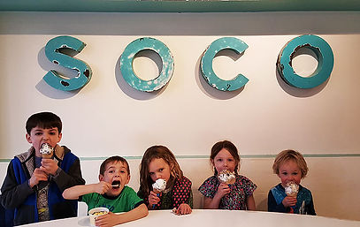 soco kids.jpg