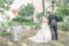 Bellavista Country Estate wedding venue