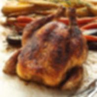 signature-rotisserie-chicken.jpg