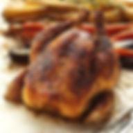 rotisserie chicken1.jpg