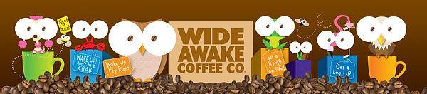 wide awake coffee2.jpg