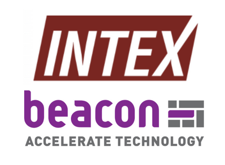 Beacon Platform Launches Intex Integration to Boost Innovation in Structured Fixed-Income