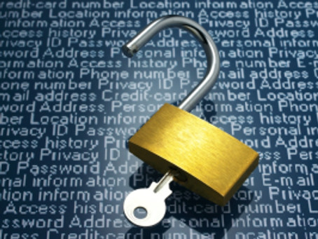 Trusted Information Security